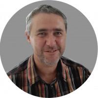 Ing. Tomáš Schaffartzik